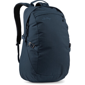 Lundhags Baxen 22 Backpack deep blue